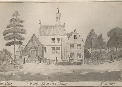 1733-huis-beugelskamp