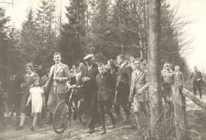1e-paasdag-1935