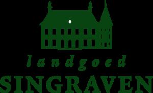 Landgoed Singraven