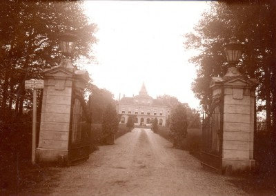 singraven-1920
