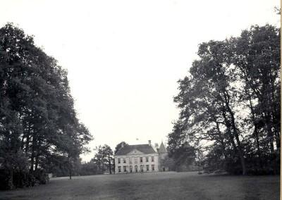 singraven-1931