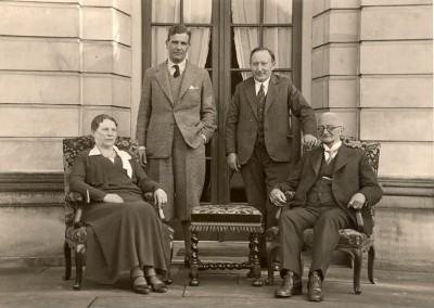 singraven18-5-1933
