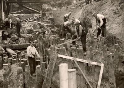 verniewing-vloedwerk-1931