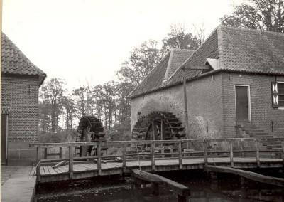 watermolen-1931