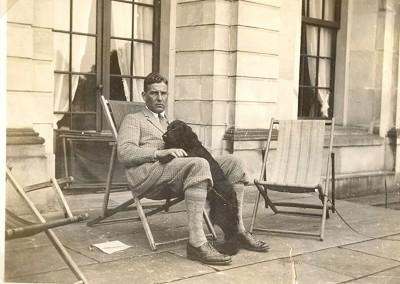 wlaan-roger-1929